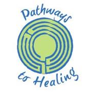 Pathways to Healing Logo