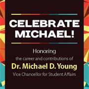 Tribute Book for Michael